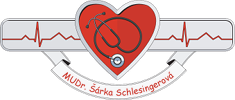 Kardiologická ambulance